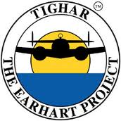 Earhart Project